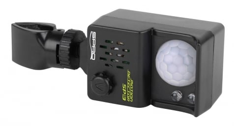 Spro Spi3 Motion Detector