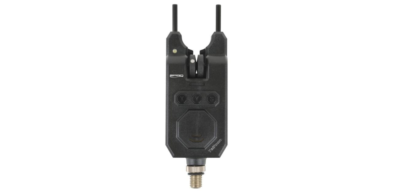 Spro Spro Taifoon Wireless Set 3+1 VTS
