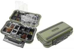 Spro Hardcase Accessory Tacklebox