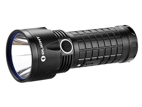 Olight SR52UT Intimidator Kit Oplaadbare Zaklamp