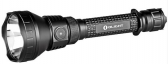 Olight M3XS-UT Javelot Zaklamp