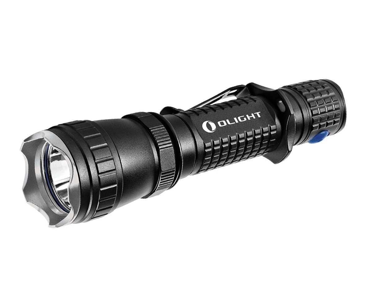 Olight M20SX Javelot Zaklamp