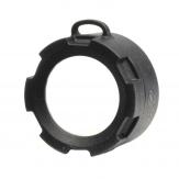 Olight filter diffuser M20