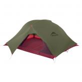 MSR Carbon Reflex 3 / 3 persoons tent