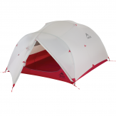 MSR Mutha Hubba NX / 3 persoons tent