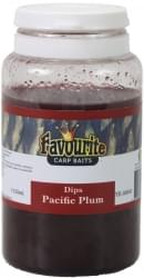 LFT Favourite Dips 125ml. Pacific Plum