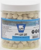 LFT Precision Fizz Feeding Spots 9mm. 2
