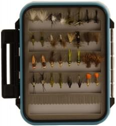 Dragon Fly Box Selection - Allround River