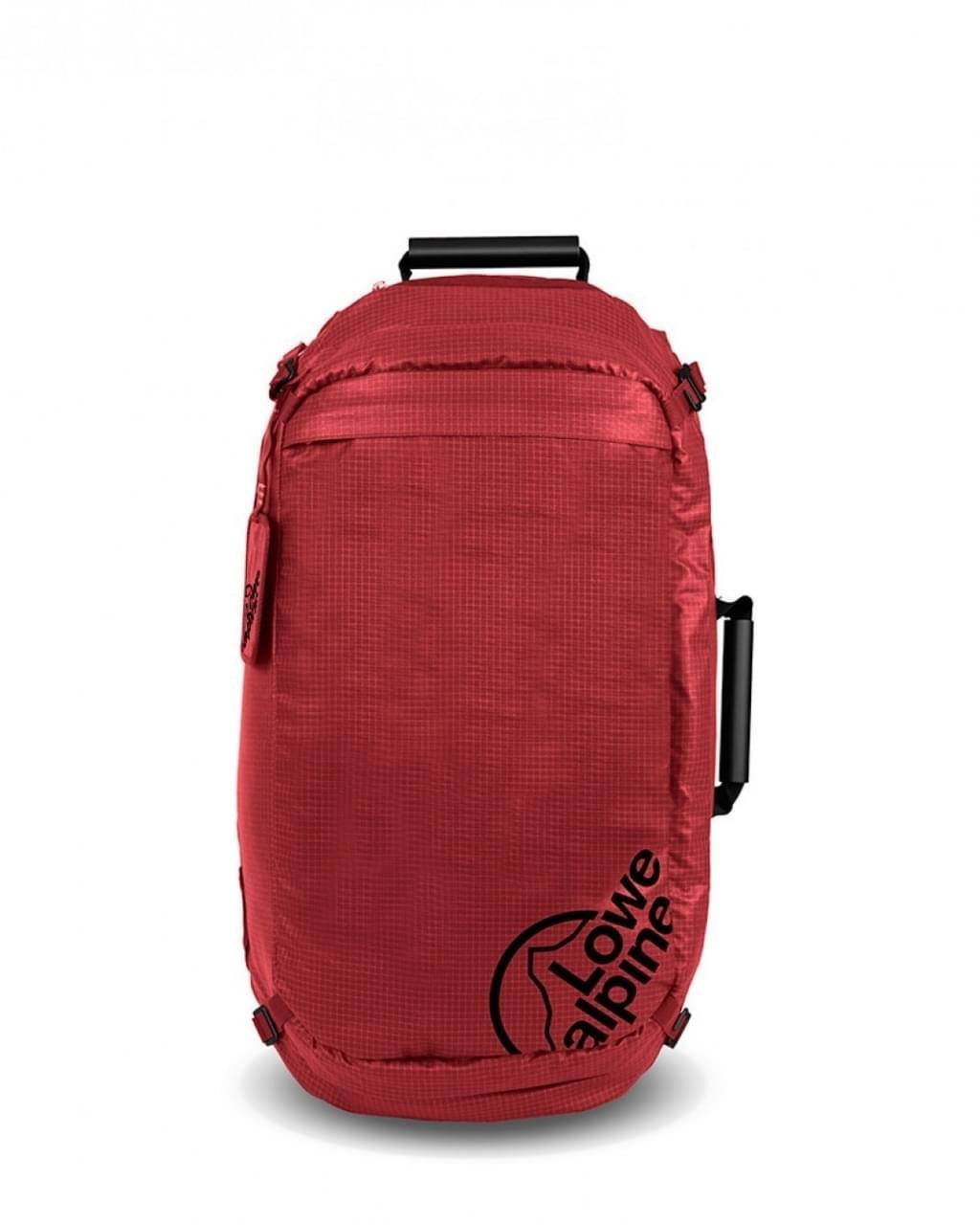Lowe Alpine AT Kit bag 40