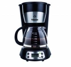 Tristar Koffiezetapparaat digitale timer