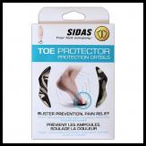 SIDAS Toe Protector X5 neutral