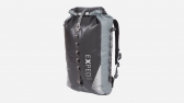 Exped Torrent 40 black-grey