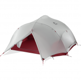 MSR Pappa Hubba NX / 4 persoons tent