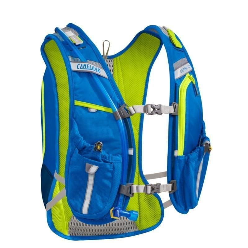 Camelbak Ultra 10 Vest