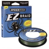 Spiderwire ESEZB17G-100 EZ 10LB/0.17mm 110YD G