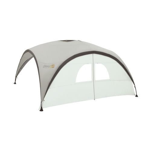 Coleman Sunwall Door Event Shelter Pro (4.5 x 4.5 m)
