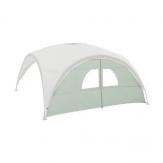 Coleman Sunwall Door Event Shelter Pro (4.5 x 4.5 m) - Grijs