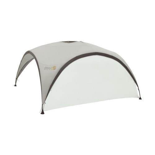 Coleman Sunwall Event Shelter Pro (4.5 x 4.5 m)