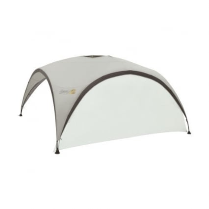 Coleman Sunwall Event Shelter Pro (4.5 x 4.5 m)