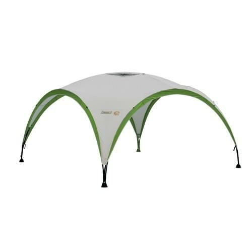 Coleman Event Shelter Pro (4.5 x 4.5 m)