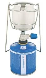 Campingaz Lumogaz Plus Lantern EUR1
