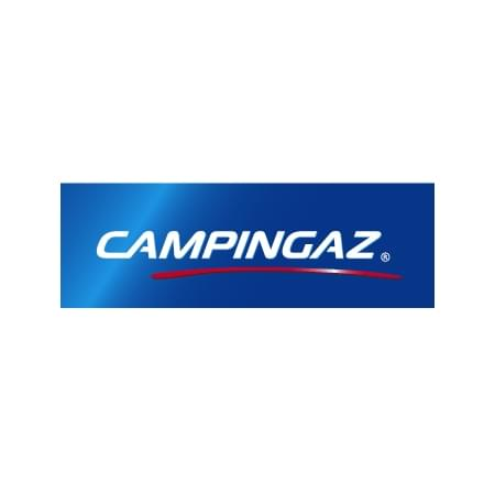 Campingaz Lumogaz Plus Lantaarn
