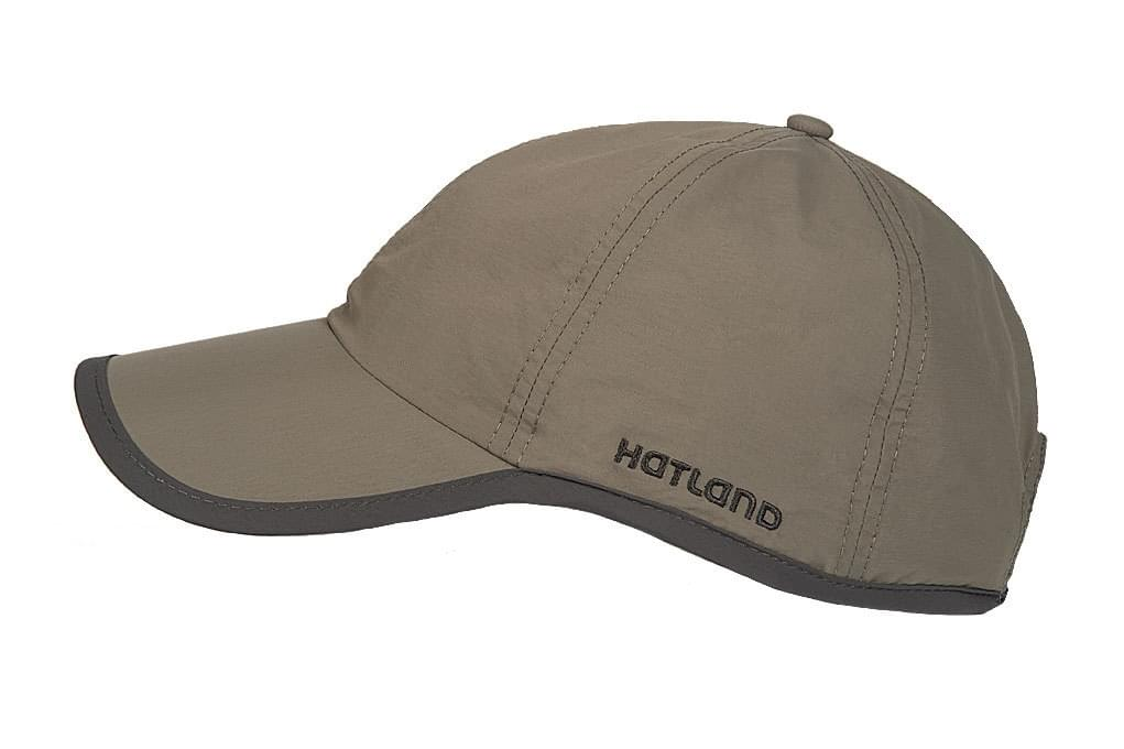 Hatland Rance