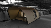 Mountain Oak Oryx 300 4 persoons tent