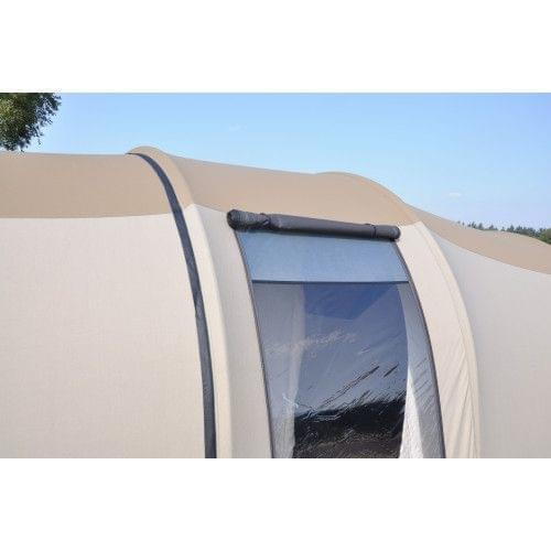 Mountain Oak Oryx 300 / 4 Persoons Tent