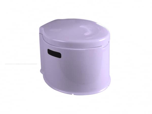 Chemisch Toilet Kopen : Kampa khazi portable toilet