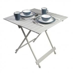 Kampa Leaf Bijzettafel Medium