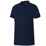 Mammut Trovat Tour T-Shirt Men