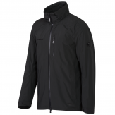 Mammut Runbold HS Jacket Men