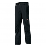 Mammut Courmayeur Advanced Pants Men