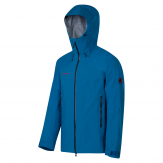 Mammut Teton Jacket Men