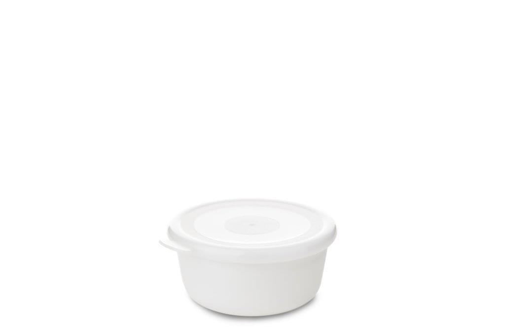 Mepal Bewaardoos Volumia 350 ml