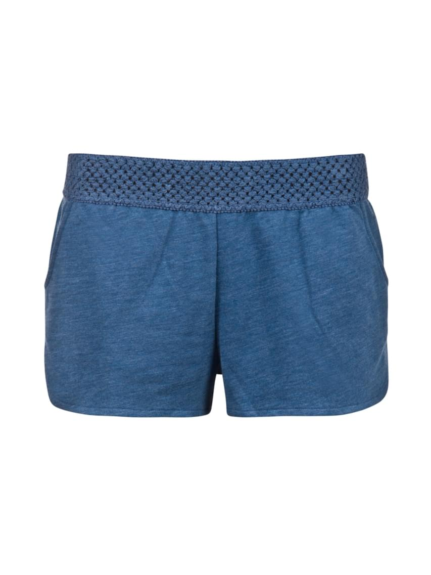 Protest DITANIA shorts