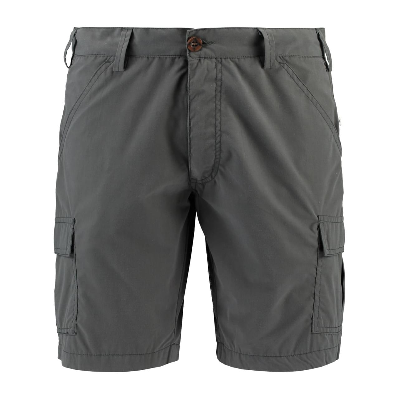 Life-Line Pelican 2 Men's Short Ritex