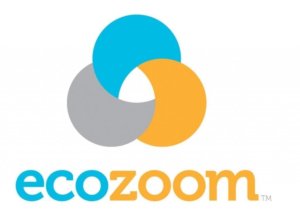 EcoZoom Versa