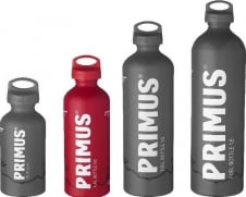 Primus Fuel Bottle 0.6L