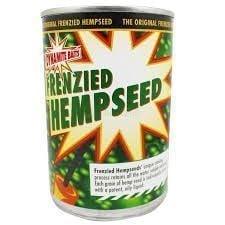 Shimano Frenzied hempseed original 700gram