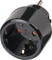 Brennenstuhl Travel adapter Usa/Japan