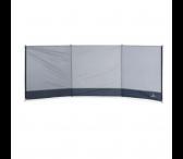 Soilera Paxite windscherm polyester