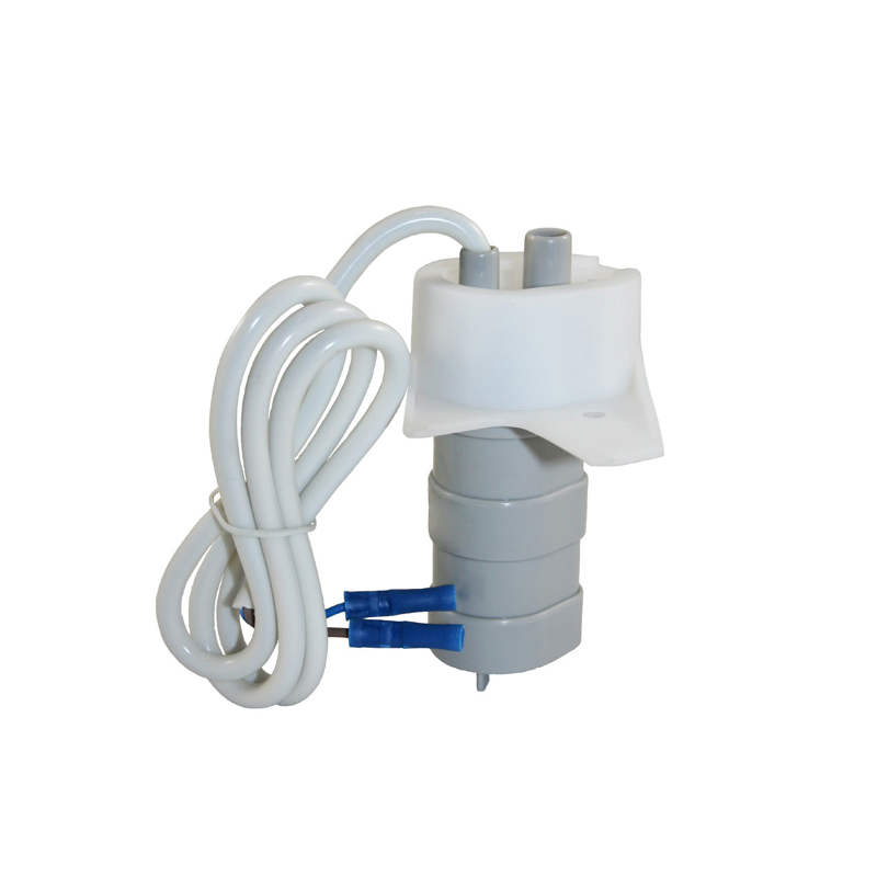 Maas Pomp Voor Thetford Toilet C2/C200