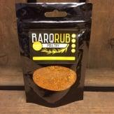 Barq Poultry RUB