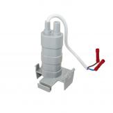 Maas Pomp Voor Thetford Toilet C250