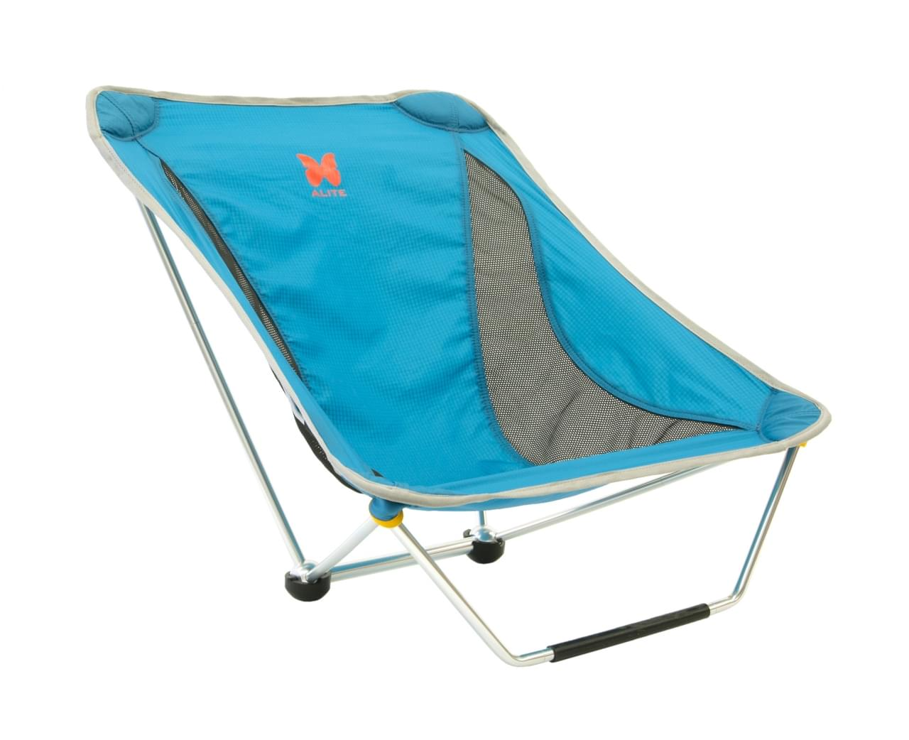 Alite Mayfly Chair 2.0