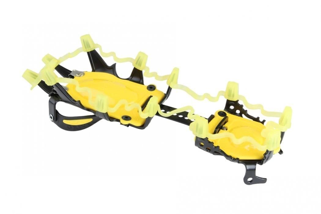 Grivel Crampons Crown