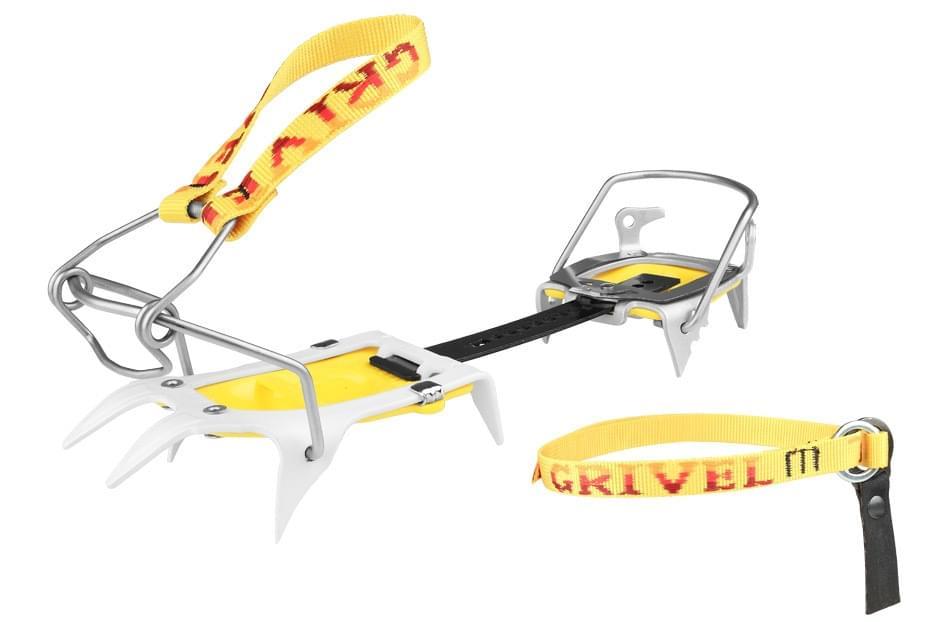 Grivel SkiTour