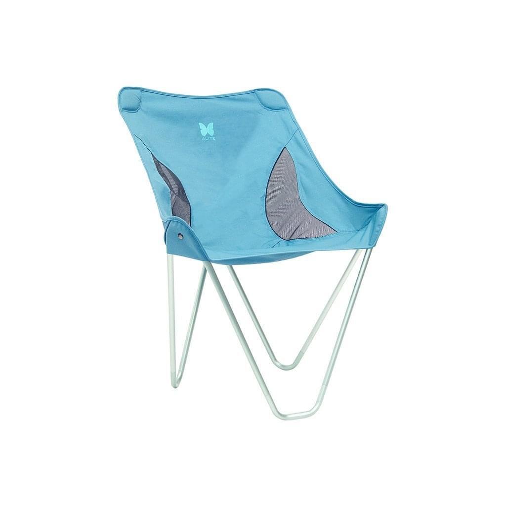 Alite Calpine Chair